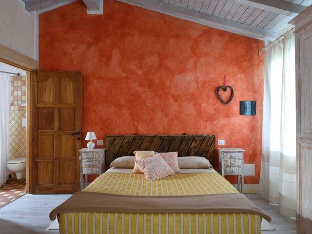 agriturismo-murales-olbia-sardinie (5).jpg