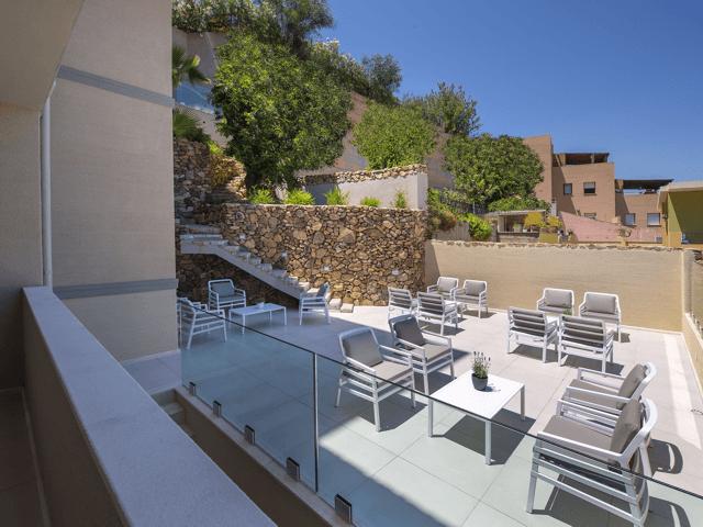 hotel-domu-simius-sardinie-sardinia4all (7).png