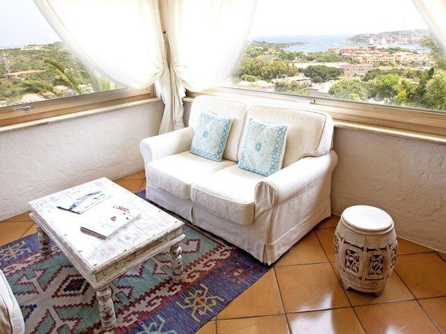 hotel-porto-cervo-balocco-lounge-bar-terrace.jpg