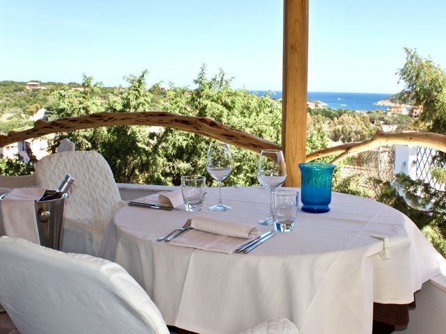 hotel-balocco-porto-cervo-costa-smeralda-sardegna-ristorante11.jpg