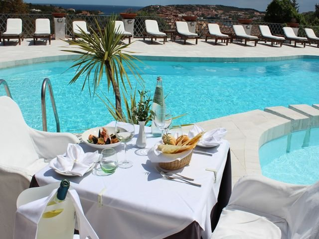 hotel-balocco-porto-cervo-costa-smeralda-sardegna-ristorante10.jpg
