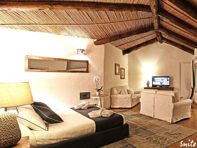 hotel-balocco-porto-cervo-sardegna-suite13.jpg