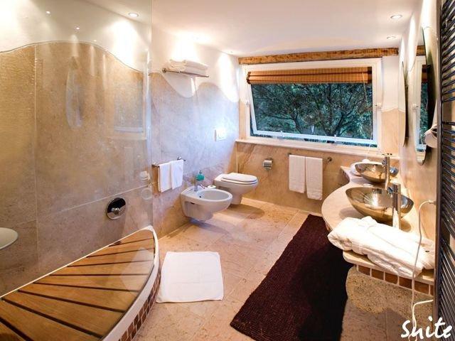 hotel-porto-cervo-balocco-suite3.jpg