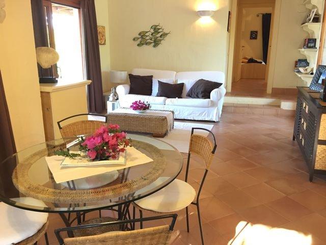 vakantiehuis sardinie - villa baia chia - villas sardinia (13).jpg