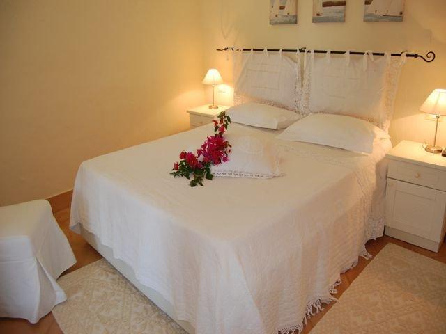 vakantiehuis sardinie - villa baia chia - villas sardinia (16).jpg