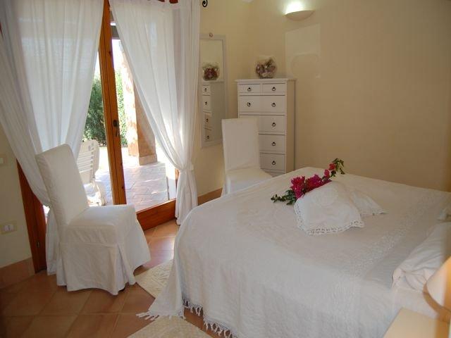 vakantiehuis sardinie - villa baia chia - villas sardinia (17).jpg