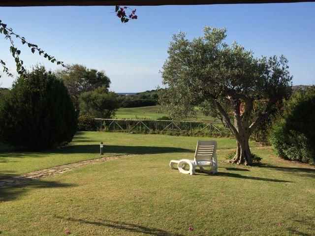 vakantiehuis sardinie - villa baia chia - villas sardinia (29).jpg