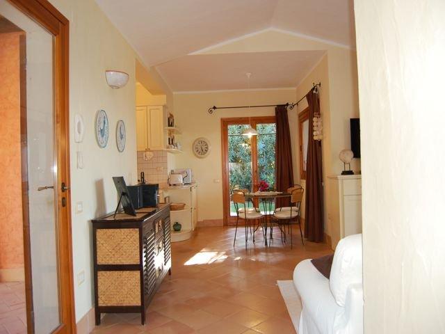 vakantiehuis sardinie - villa baia chia - villas sardinia (15).jpg