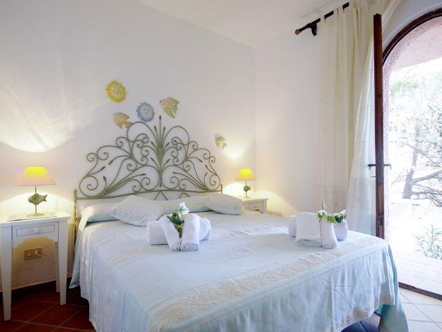 12-persoons-vakantiehuis-sardinie-sardinia4all (10).jpg