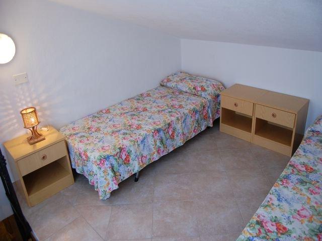 sardinie-vakantiehuisje-voor-vier-tot-zes-personen (14).jpg