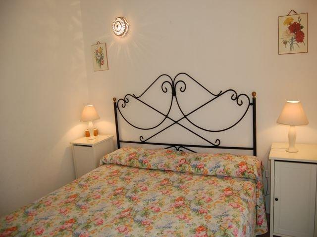 sardinie-vakantiehuisje-voor-vier-tot-zes-personen (7).jpg