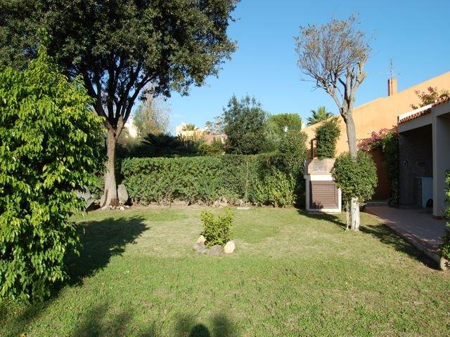 sardinie-vakantiehuisje-voor-vier-tot-zes-personen (20).jpg