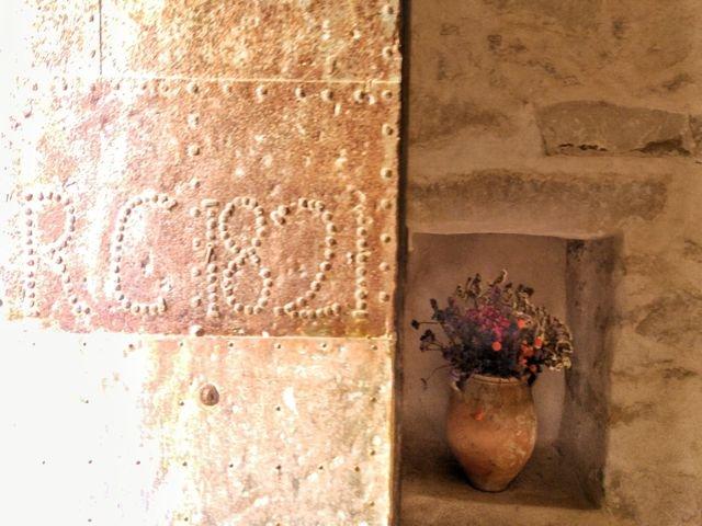 borgo dell'arcangelo - tuili - sardinie (6).jpg