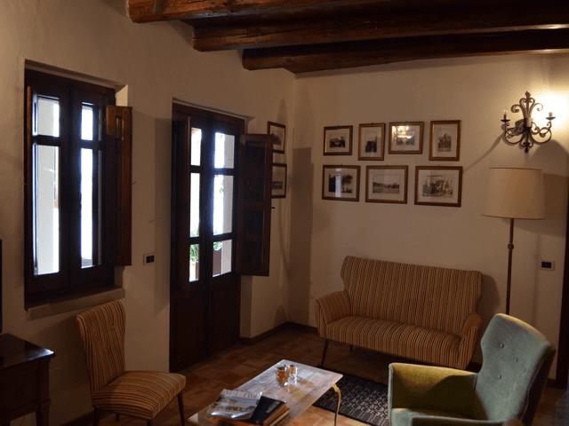 borgo dell'arcangelo - tuili - sardinie (3).png
