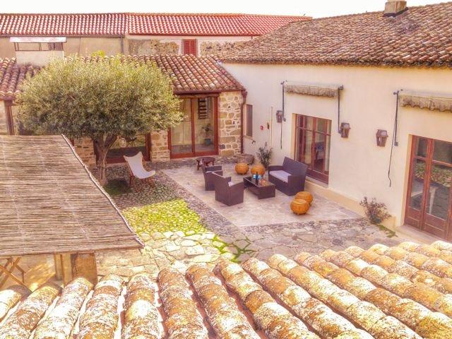 sardinie - il borgo dell'arcangelo - sardinia4all (3).jpg