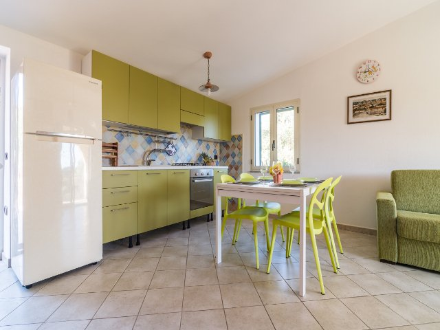 vakantie-appartement-sardinie-orosei-sardinia4all (16).jpg