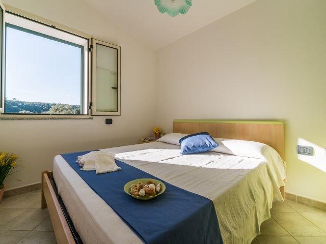 vakantie-appartement-sardinie-orosei-sardinia4all (11).jpg