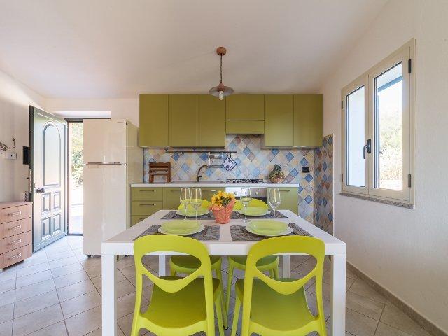 vakantie-appartement-sardinie-orosei-sardinia4all (18).jpg