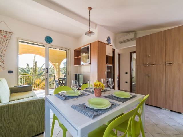 vakantie-appartement-sardinie-orosei-sardinia4all (2).jpg