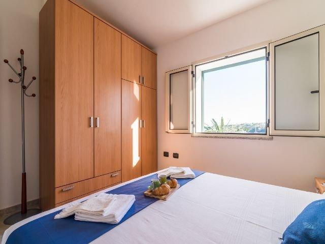 vakantie-appartement-sardinie-orosei-sardinia4all (8).jpg