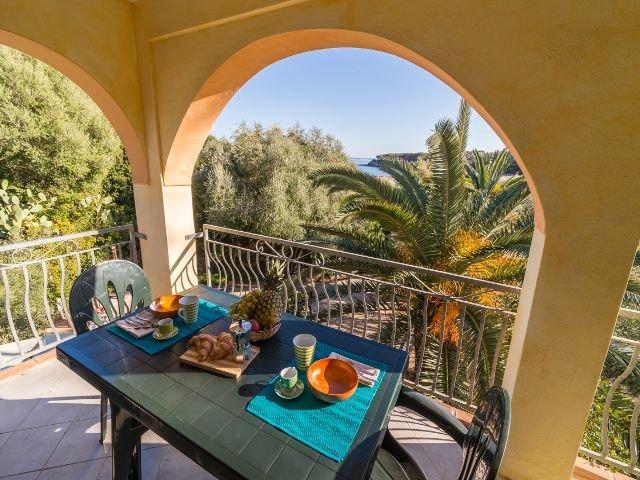 vakantie-appartement-sardinie-orosei-sardinia4all (4).jpg