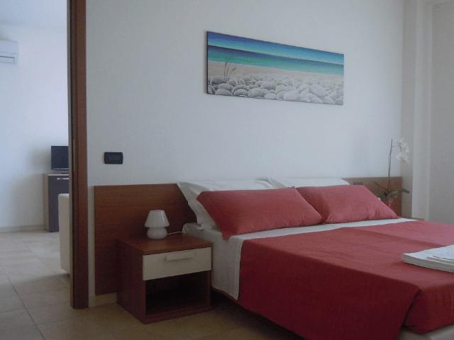 appartement-villasimius-le-fontane (3).png