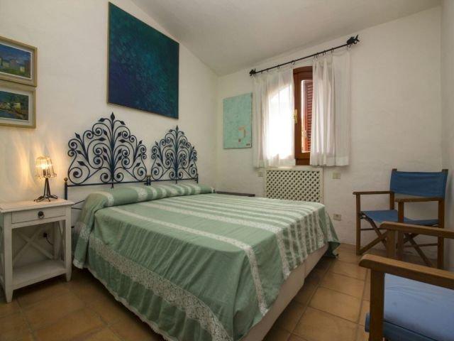 vakantie-sardinie-vakantiehuis-noord-sardinie (3).jpg