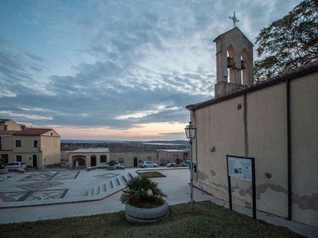 santadi-villa-santadi-sardinie (11).jpg