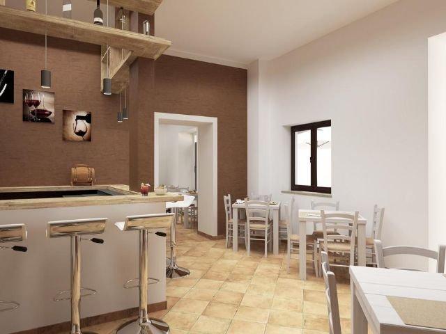 santadi-villa-santadi-sardinie (3).jpg