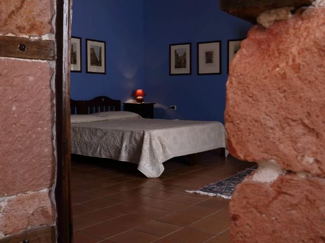 sardinie-bed-breakfast-s-asilo (8).jpg