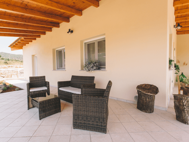 agri-residence-sardinie-sole-d-estate-12.png