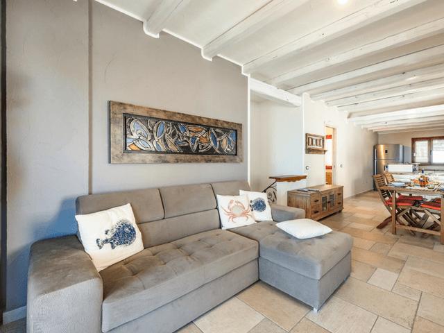 vakantie-appartement-sardinie-cala-gonone (10).png