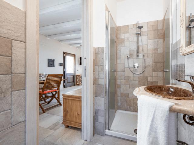 vakantie-appartement-sardinie-cala-gonone (5).png