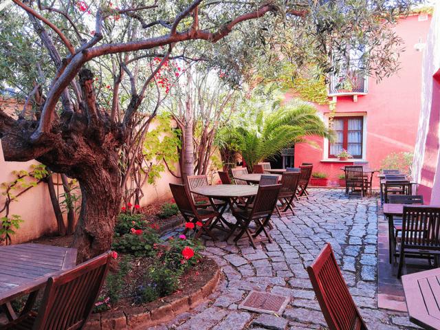 hotel arbatax - hotel il vecchio mulino - sardinie (3).png