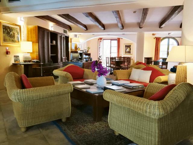 hotel arbatax - hotel il vecchio mulino - sardinie (5).png
