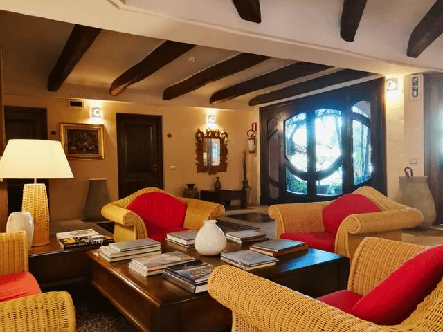 hotel arbatax - hotel il vecchio mulino - sardinie (2).png