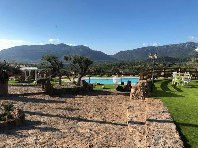 agriturismo sardinie met zwembad - sardinia4all (3).png