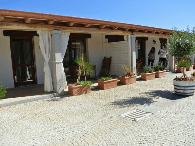 appartementen nioleo - sardinie - 4.png