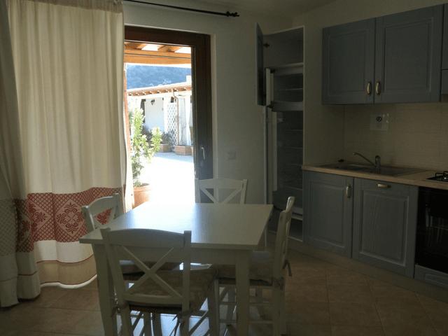 appartementen nioleo - sardinie - 6.png