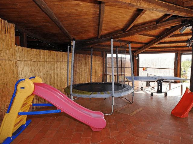 vakantie sardinie - agri residence alghero - sardinia4all (4).png