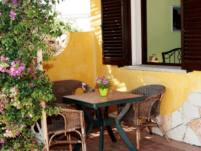 sardinie - vakantie appartementen sardinia4all.png