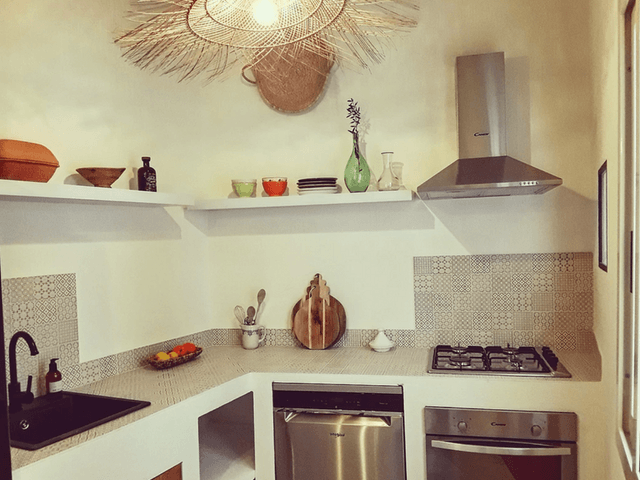 vakantie appartement cagliari - la maison boheme - sardinia4all (9).png