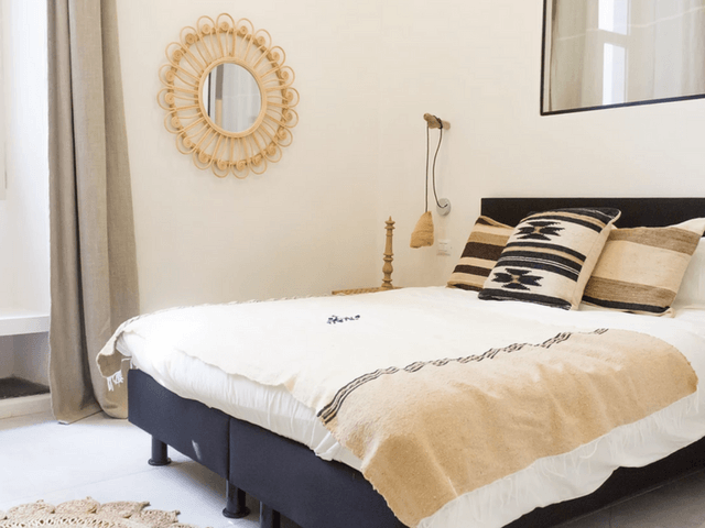 vakantie appartement cagliari - la maison boheme - sardinia4all (6).png