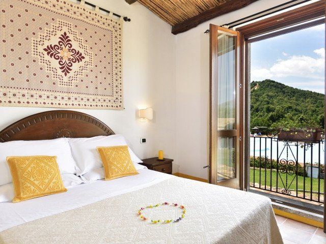 orlando resort junior 3b.jpg