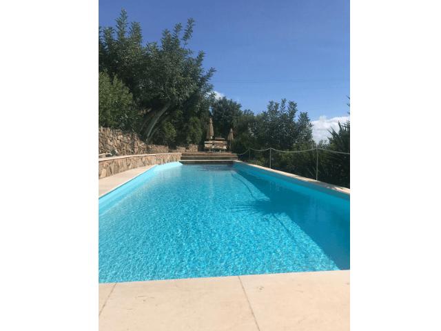 residenza rio molas - sardinie - sardinia4all (5).png