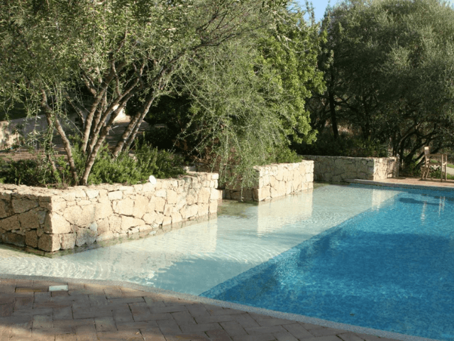 abba e murta - country hotel sardinie - sardinia4all (22).png