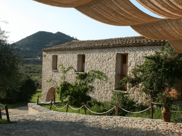 abba e murta - country hotel sardinie - sardinia4all (21).png