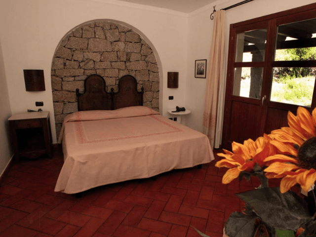 abba e murta - country hotel sardinie - sardinia4all (11).png