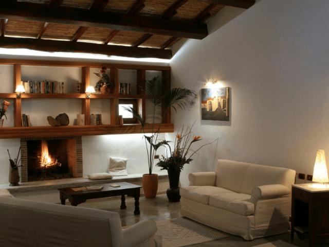 abba e murta - country hotel sardinie - sardinia4all (6).png