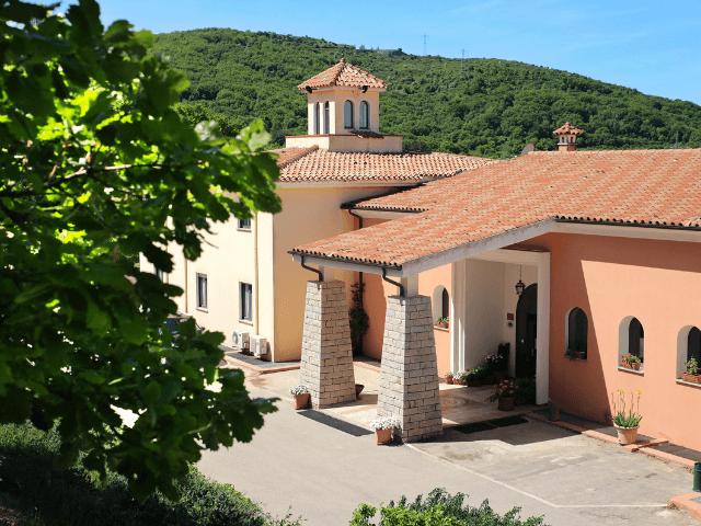 hotel pausania inn - hotels sardinie (24).png
